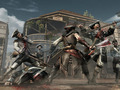 Hot_content_news-assassins-creed-3-liberation