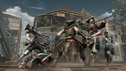 Assassin&#x27;s Creed III: Liberation