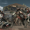 Assassin's Creed III: Liberation Screenshot - Assassin's Creed III: Liberation