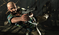 Article_list_news-max-payne-3