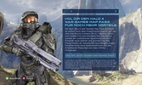 Article_list_halo_4_map_packs