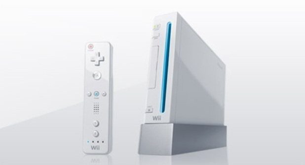 Article_post_width_nintendo_wii