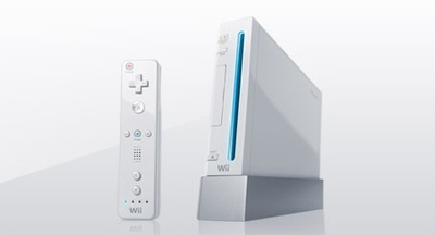 Article_wrap_nintendo_wii