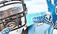 Article_list_madden_wii_u_feature