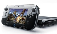 Article_list_borderlands-2-wii-u