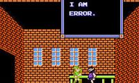 Article_list_zelda_2_error