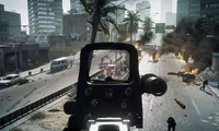 Article_list_battlefield_3