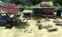 Article_list_far_cry_3_map_editor