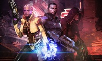 Article_list_mass_effect_3_omega