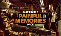 Article_list_max-payne-3-painful-memories