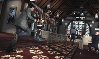 Article_list_max-payne-3-painful-memories-screenshot