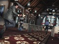 Hot_content_max-payne-3-painful-memories-screenshot
