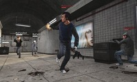 Article_list_max-payne-3-painful-memories-screenshot1