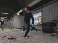 Hot_content_max-payne-3-painful-memories-screenshot1