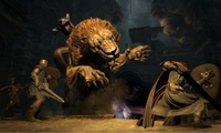 Article_list_news-dragons-dogma
