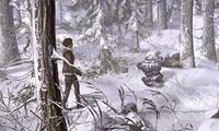 Article_list_news-syberia2