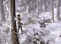 Syberia 2