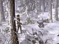 Hot_content_news-syberia2