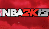 Article_list_nba_2k13_wii_u