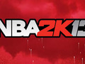 Hot_content_nba_2k13_wii_u