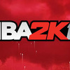 NBA 2K13 Screenshot - nba 2k13 wii u