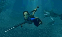 Article_list_news-lara-croft-tomb-raider-swimming-underwater