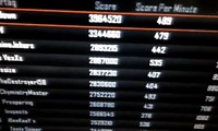Article_list_black-ops-2-leaderboards