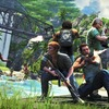 Far Cry 3 Screenshot - 1129287
