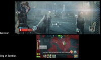 Article_list_zombiu-multiplayer