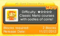 Article_list_nsmb2_gold_classics_pack