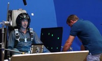 Article_list_black-ops-2-behind-the-scene