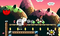 Article_list_news-yoshis-island