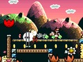 Hot_content_news-yoshis-island