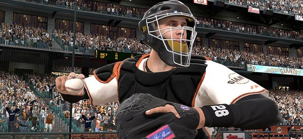 MLB 13 The Show Screenshot - 1129427