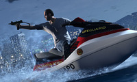 Article_list_news-gta5
