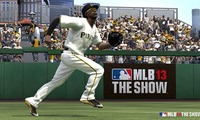 Article_list_mlb-13-the-show-screenshot-2