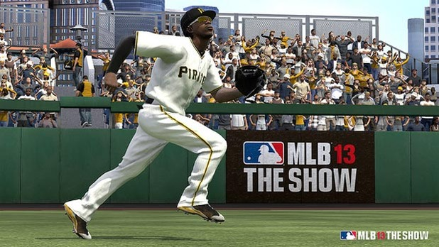 MLB 13 The Show Screenshot - 1129431