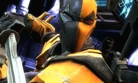 Article_list_deathstroke-injustice