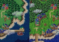Chrono Trigger Image