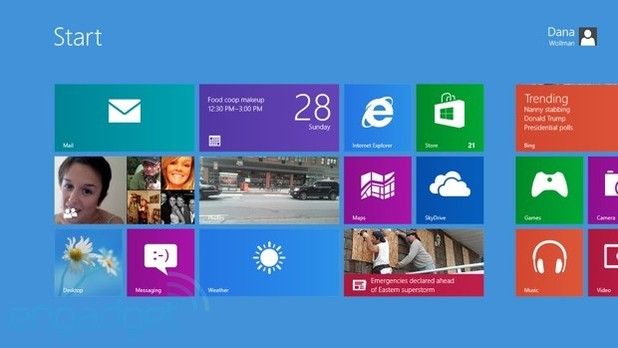 Article_post_width_windows8
