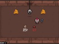 Hot_content_the_binding_of_isaac_rebirth