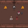 The Binding of Isaac Screenshot - 1129495