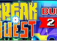 BreakQuest Bundle Image