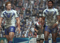 Rugby League Live 2 Image