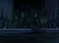 Everquest Image