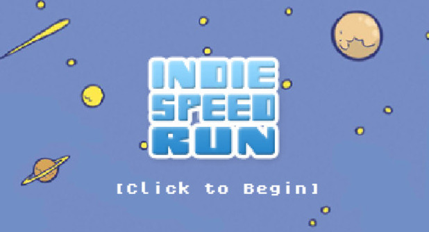 Article_post_width_news-indie-speed-run