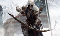 Article_list_assassin_s-creed