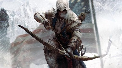 Assassin's Creed III Screenshot - 1129658