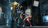 Article_list_dcf_deathstroke_vs_flash_arkham_v