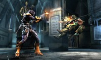Article_list_dcf_deathstroke_vs_greenarrow_arkham_i